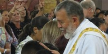 Aliança em Manaus
