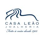 Casa Leão Joalheria