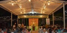 Pré-inauguração do Rincão IES no Ceará