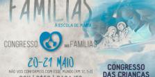 Congresso das Famílias