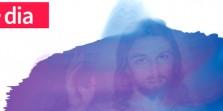 5°dia da novena da Divina Misericórdia