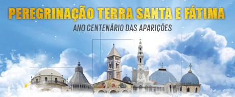 AIM_Peregrinacao_BannerSite_460x190