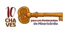 9ª chave – Pentecostes de Misericórdia