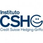 Instituto CSHG