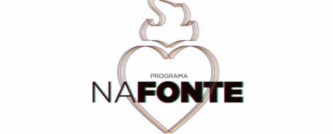 NaFonte
