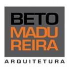 Beto Madureira Arquitetura