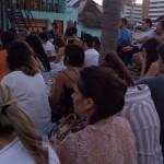 ceará_praia_terço (2)