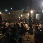 ceará_praia_terço (4)