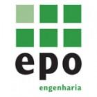 Epo Engenharia