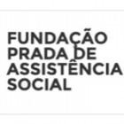 Fundação Prada de Assistência Social