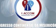 Congresso da Misericórdia