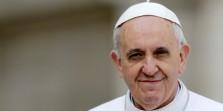 Intenções do Papa