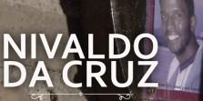 Na Fonte – Nivaldo da Cruz