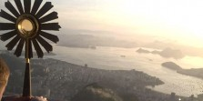 Conheça a Missão do Rio de Janeiro