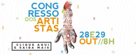 AIM_Congresso-dos-Artistas-Banners-Site-02