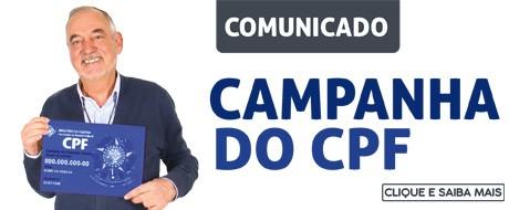 Campanha-do-CPF