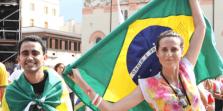 Aos jovens brasileiros