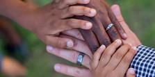 Ciências do matrimônio e da família