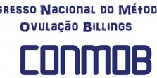 Congresso Nacional MOB