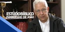 Estudo do Evangelho de São João