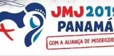 JMJ 2019 no Panamá