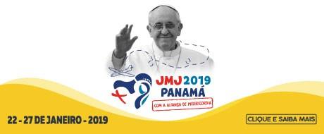 Jornada Mundial_da Juventude_Panamá