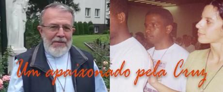 Nivaldo_apaixonado_pela Cruz
