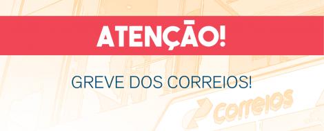Greve_dos_correios