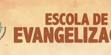 Escola de Evangelização 2018