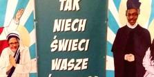 Samuel na Polônia