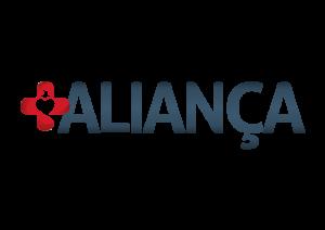 Campanha Mais Aliança