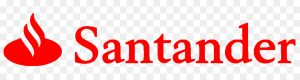 Doar Pelo Santander