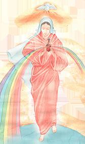 imaculada-espirito-santo