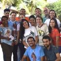 Grupo Amigos em Ação, no Ceará