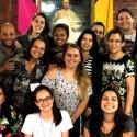 Coordenadores da Evangelização das crianças