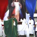Missa com Padre Evandro
