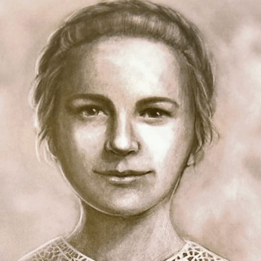 Beata Ana Kolesárová