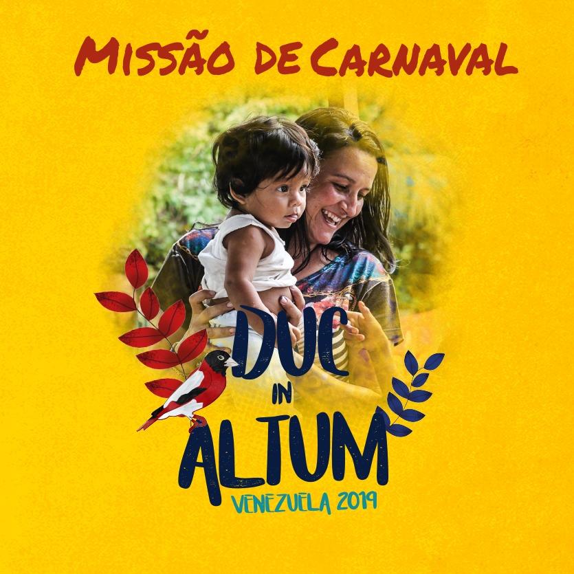 Banner-Missão Duc in Altum