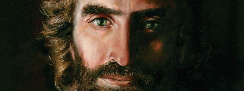 Caminho de consagração – 3ª semana – Conhecimento de Jesus