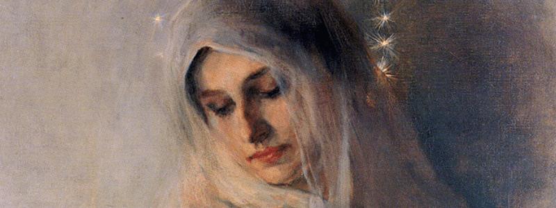 Caminho de Consagração – 2ª semana – Conhecimento de Maria