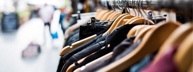 Como saber se vivemos um consumismo exagerado