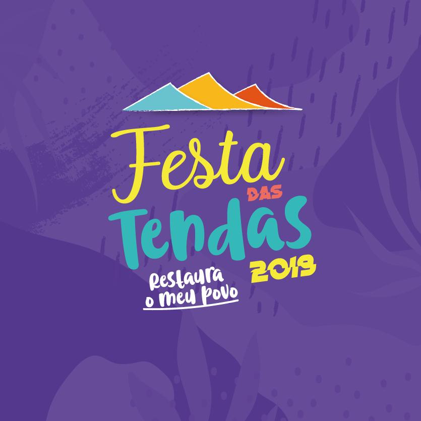Banner-Festa das Tendas-2019