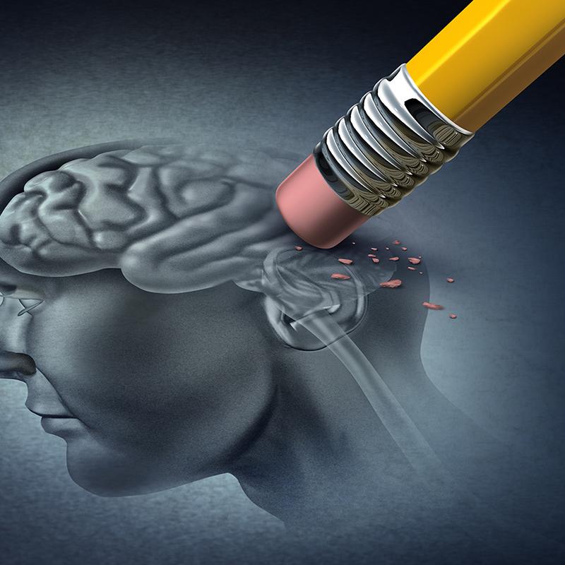 Amor e Alzheimer