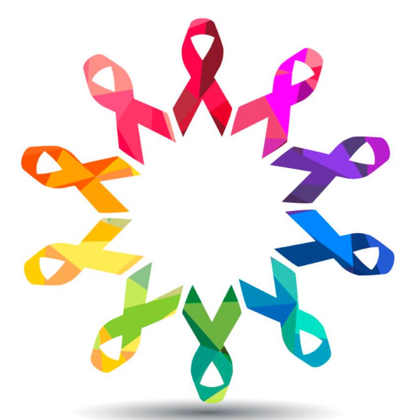 dia-mundial-de-combate-ao-câncer